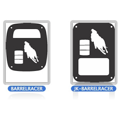 BARRELRACER_BOTH_SQUARE_405