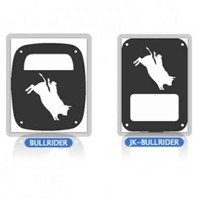 BULLRIDER_BOTH_SQUARE_405