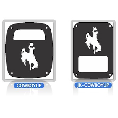 COWBOYUP_BOTH_SQUARE_399
