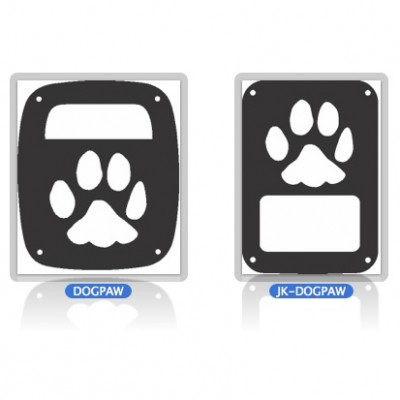 DOGPAW_BOTH_SQUARE_413