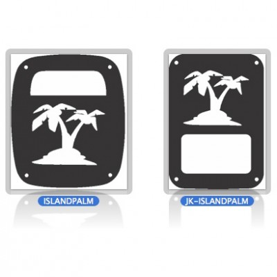 ISLANDPALM_BOTH_SQUARE_410