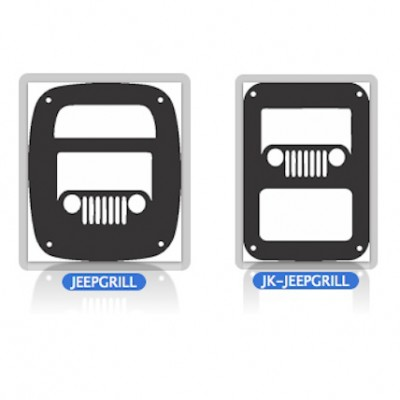 JEEPGRILL_BOTH_SQUARE_428