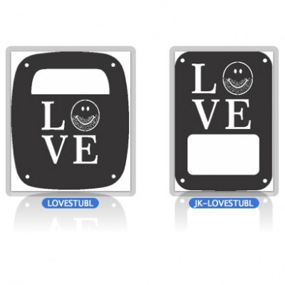 LOVESTUBL_BOTH_SQUARE_409