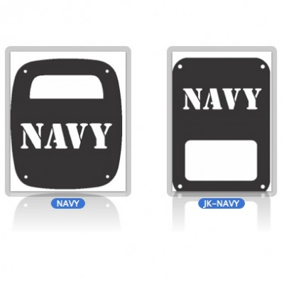 NAVY_BOTH_SQUARE_407