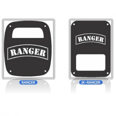 RANGER_BOTH_SQUARE_409