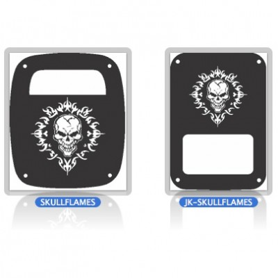 SKULLFLAMES_BOTH_SQUARE_405