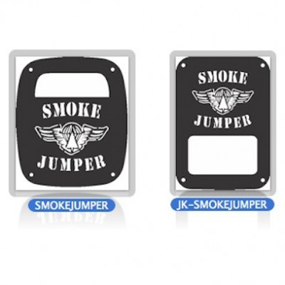 SMOKEJUMPER_BOTH_SQUARE_408