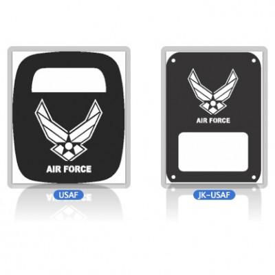 USAF_BOTH_SQUARE_411