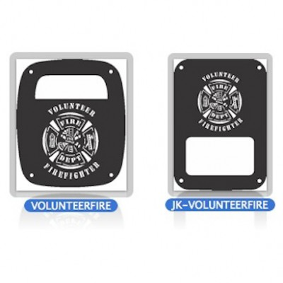 VOLUNTEERFIRE_BOTH_SQUARE_411