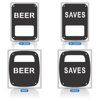 BEERSAVES_BOTH_SQUARE_550