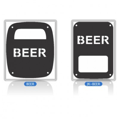 BEER_BOTH_SQUARE_416