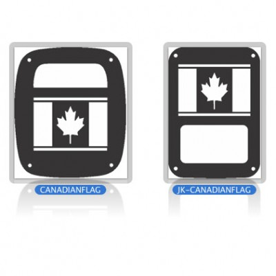 CANADIANFLAG_BOTH_SQUARE_421