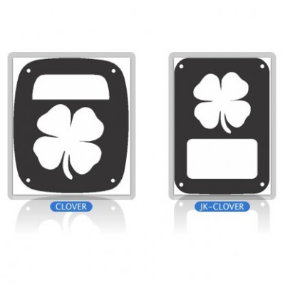 CLOVER_BOTH_SQUARE_416