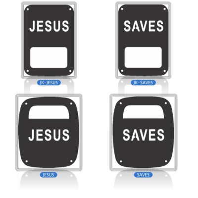 JESUSSAVES_BOTH_SQUARE_550