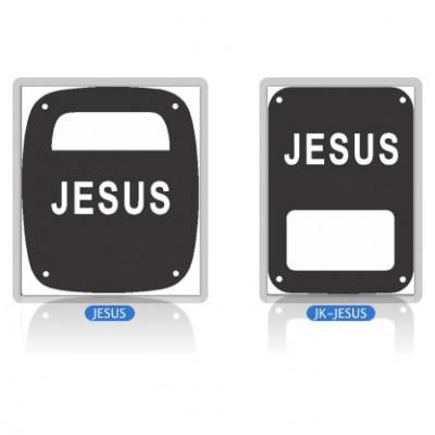 JESUS_BOTH_SQUARE_416