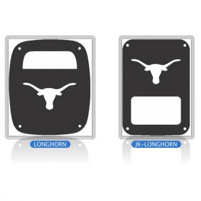 LONGHORN_BOTH_SQUARE_416