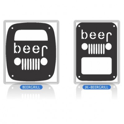 BEERGRILL_BOTH_416
