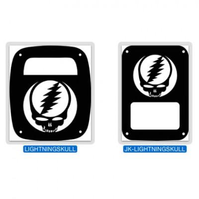 LIGHTNINGSKULL_BOTH_420