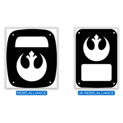 REBELALLIANCE_SQUARE_420