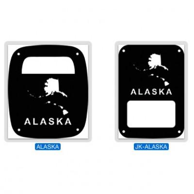 ALASKA_BOTH_416