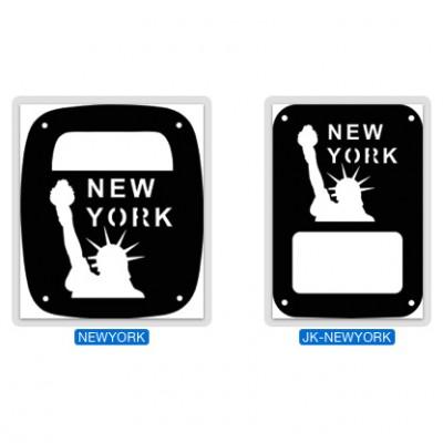 NEWYORK_BOTH_416 copy