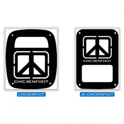 CHICKENFOOT_BOTH_416