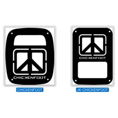 CHICKENFOOT_BOTH_416