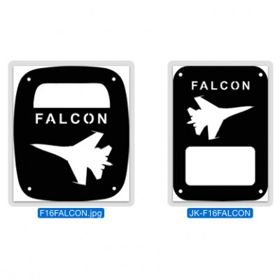 F16FALCON_BOTH_416