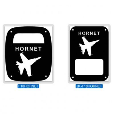 F18HORNET_BOTH_416