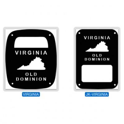 VIRGINIA_BOTH_416
