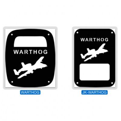 WARTHOG_BOTH_416
