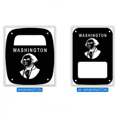 WASHINGTON_BOTH_416