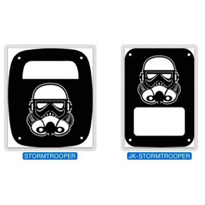 STORMTROOPER_BOTH_416