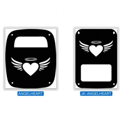 ANGELHEART_BOTH_416