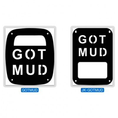 gotmud_both_416