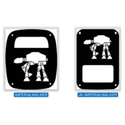 imperialwalker_both_416