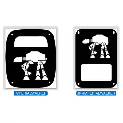 imperialwalker_both_416