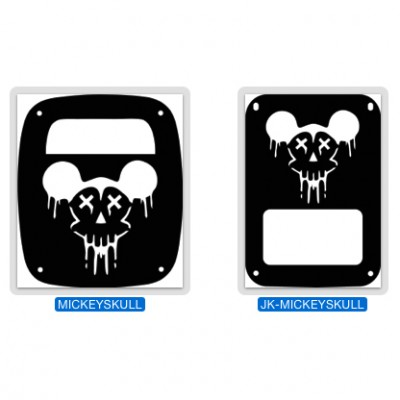 mickeyskull_both_416