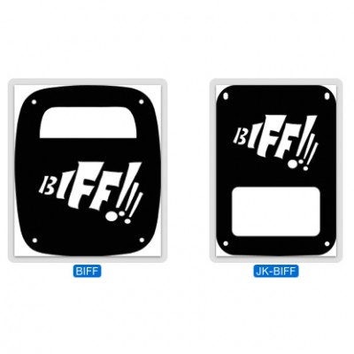 biff_both_416