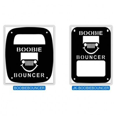 boobiebouncer_both_416