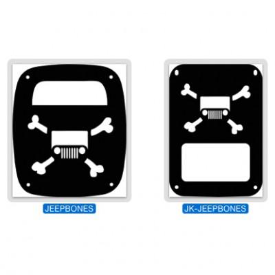 jeepbones_both_416