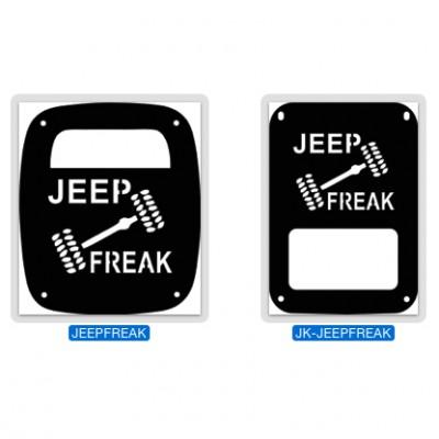 jeepfreak_both_416