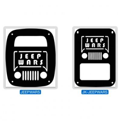 jeepwars_both_416