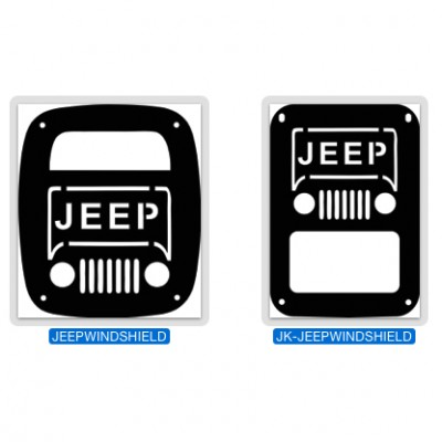 jeepwindshield_both_416