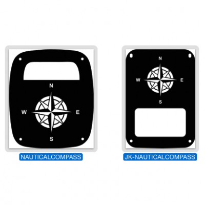 nauticalcompass_both_416
