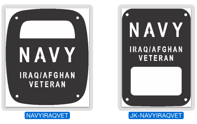 navyiraqvet_both