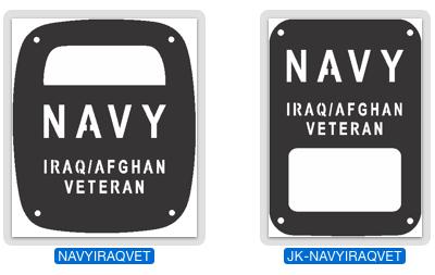 navyiraqvet_both