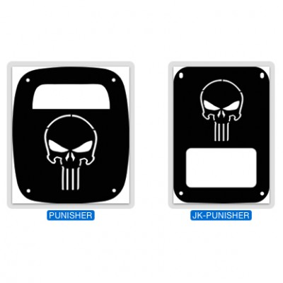 punisher_both_416