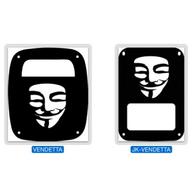vendetta_both_416