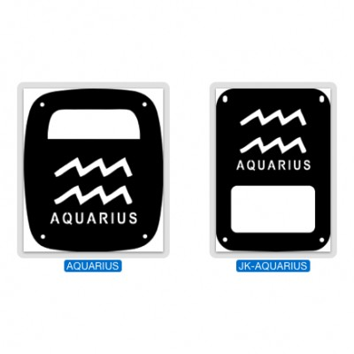AQUARIUS_BOTH_436